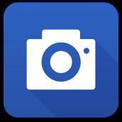 Photos to Edit