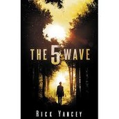 """The 5th Wave"""