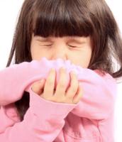 Preventing Diseases