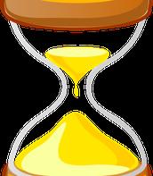Click, Clock.