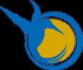 Travelessence, LLC