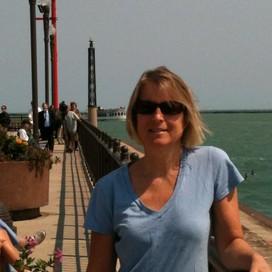 Jane Martellino profile pic