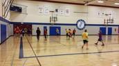 7th grade PE
