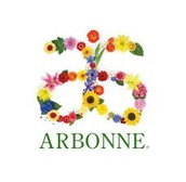 Barb Offenburg is hosting a Virtual Arbonne Event like no other!!!