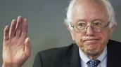 Bernie's Quote