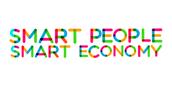 People Control Economy