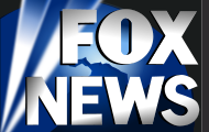 Fox News Current Event Facts