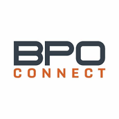 Travel BPO outsourcing company USA