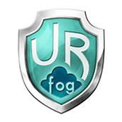 UR Fog Offer the Best Fog Alarms to Maintain Safety