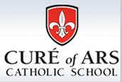 Cure' Of Ars Catholic School