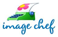 Imagechef.com