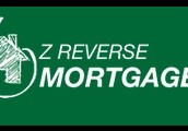 Freedom from Financial Needs through Reverse Mortgage