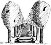 Linear Perspective Depth