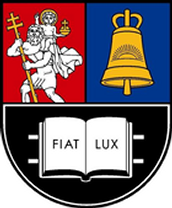Lithuanian University of Education Sciences