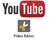 5 - YouTube Editor