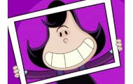 Rosie Comic Maker