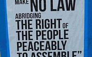 Right to Assemble