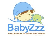 Help Your Child be a Better Sleeper