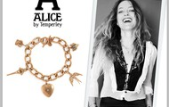 Exciting new Designer Collaboration with Alice Temperley!