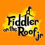 Fiddler on the Roof, Jr