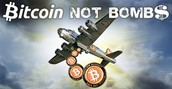 Bitcoin Not Bombs