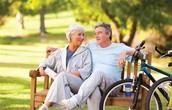 Westward Group Advisors for Tax and Estate Planning - 10 Dingen Vrees IK Meest Over zijn pensionering