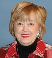 Expert: Margaret Kilgo