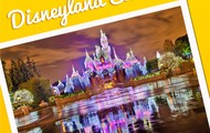 About California Travel Guide - Disneyland Edition