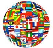 Panel on International Student Experiences
