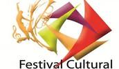 NFSI Festival Cultural