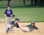 """Boy"" sport"
