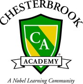 Chesterbrook Academy Elementary School at Oaks
