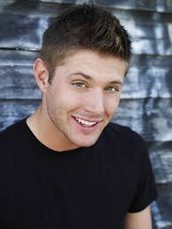 Jensen's contact info