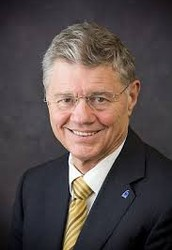 Tom Monaghan: The Steps to Success