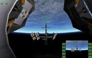 Shuttle Game