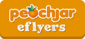 Register for Peachjar Eflyers!!