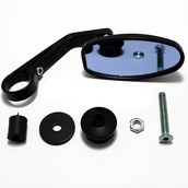 Motorcycle Accessories to Enhance Your Riding Experience