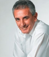 la maire Yehuda Ben Hamo
