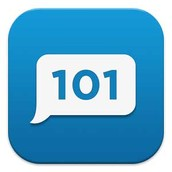 Class Communication: Remind 101
