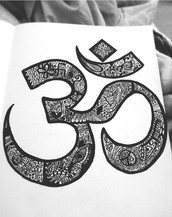 How does Hinduism affect the daily lives of its followers ?