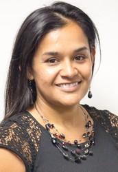 Spotlight on Ms. Chapa (Team & Growth)