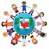 International Literacy Night a Success!