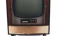 1960 Television