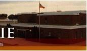 Lester Prairie School District