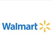 RETAIL: WALMART SUPERCENTERS