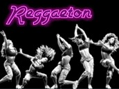 My music genre is Reggaeton
