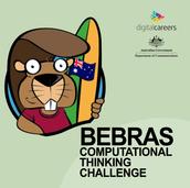 The Bebras Challenge