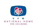 Donate to the National Home to Help Us All