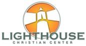 Lighthouse Christian Center
