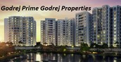 Godrej Prime Godrej Properties Can Be A Most Current Release Venture With Chembur